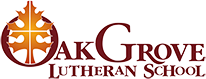 Oak Grove Lutheran School Releases 2018 - 2019 Impact Report