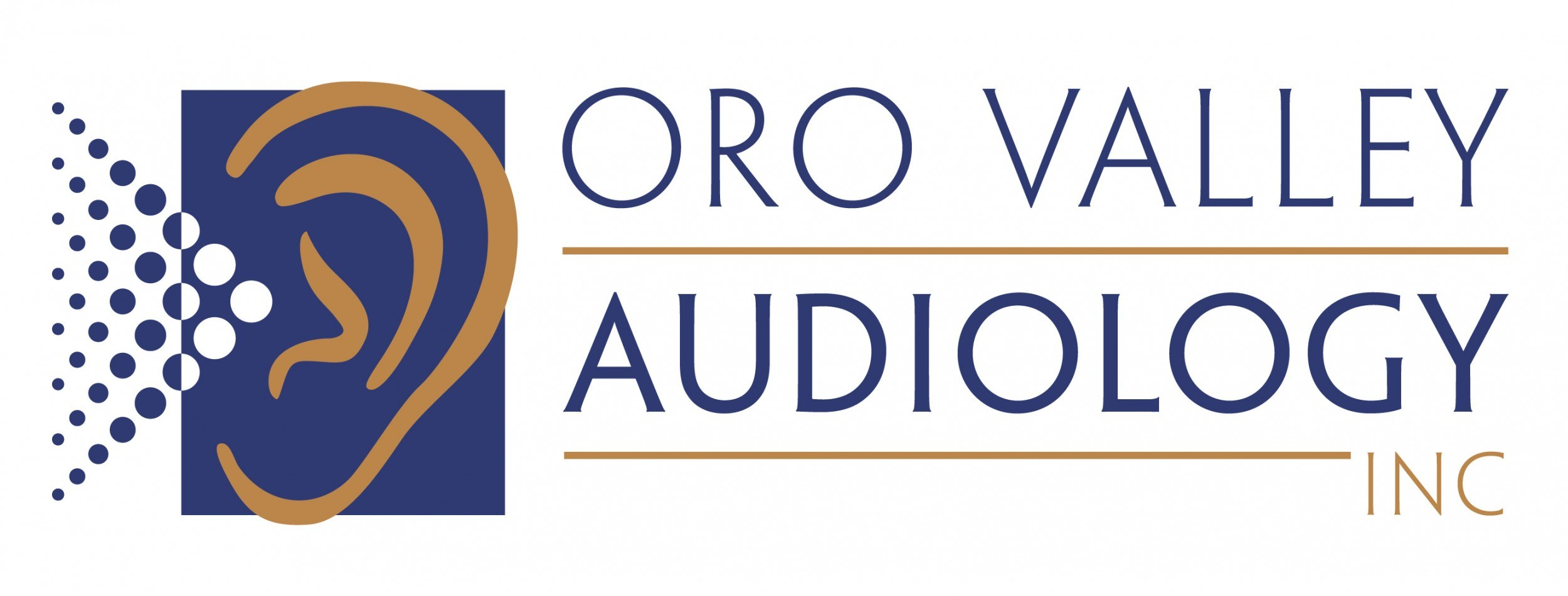 Oro Valley Audiology, a Top Audiologist in Tucson Announces Expanded Service Area for AZ