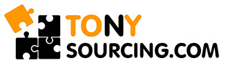 TonySourcing Helps Toy Wholesalers Import Premium Quality Toys from China