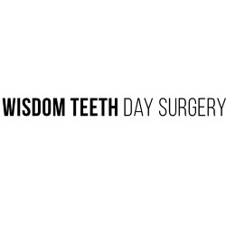 Wisdom Teeth Day Surgery Provides Safe and Affordable Wisdom Teeth Removal by Experienced Dentist