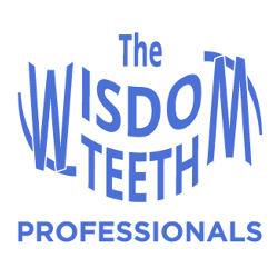 Wisdom Teeth Professionals Provides Safe Wisdom Teeth Removal at Affordable Rates