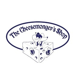 The Cheesemonger\'s Shop, a Haven of Gourmet Cheeses and Fine Foods