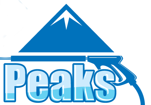 Peaks Power Washing Celebrates Their One-Year Anniversary Providing Pressure Washing Services in Westminster, CO