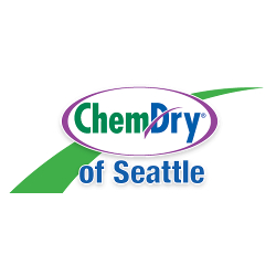 Chem-Dry of Seattle Uses Eco-friendly Solutions for Residential and Commercial Carpet Cleaning