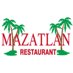 Mazatlan Mexican Restaurant Offers the Perfect Dining Experience for the Mountlake Terrace Community