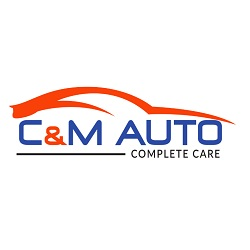 C & M Auto Is Named as an EnviroStars Business for Energy and Water Conservation