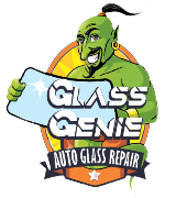 Glass Genie Shares an Estimate of Costs of Windshield Repair & Replacement
