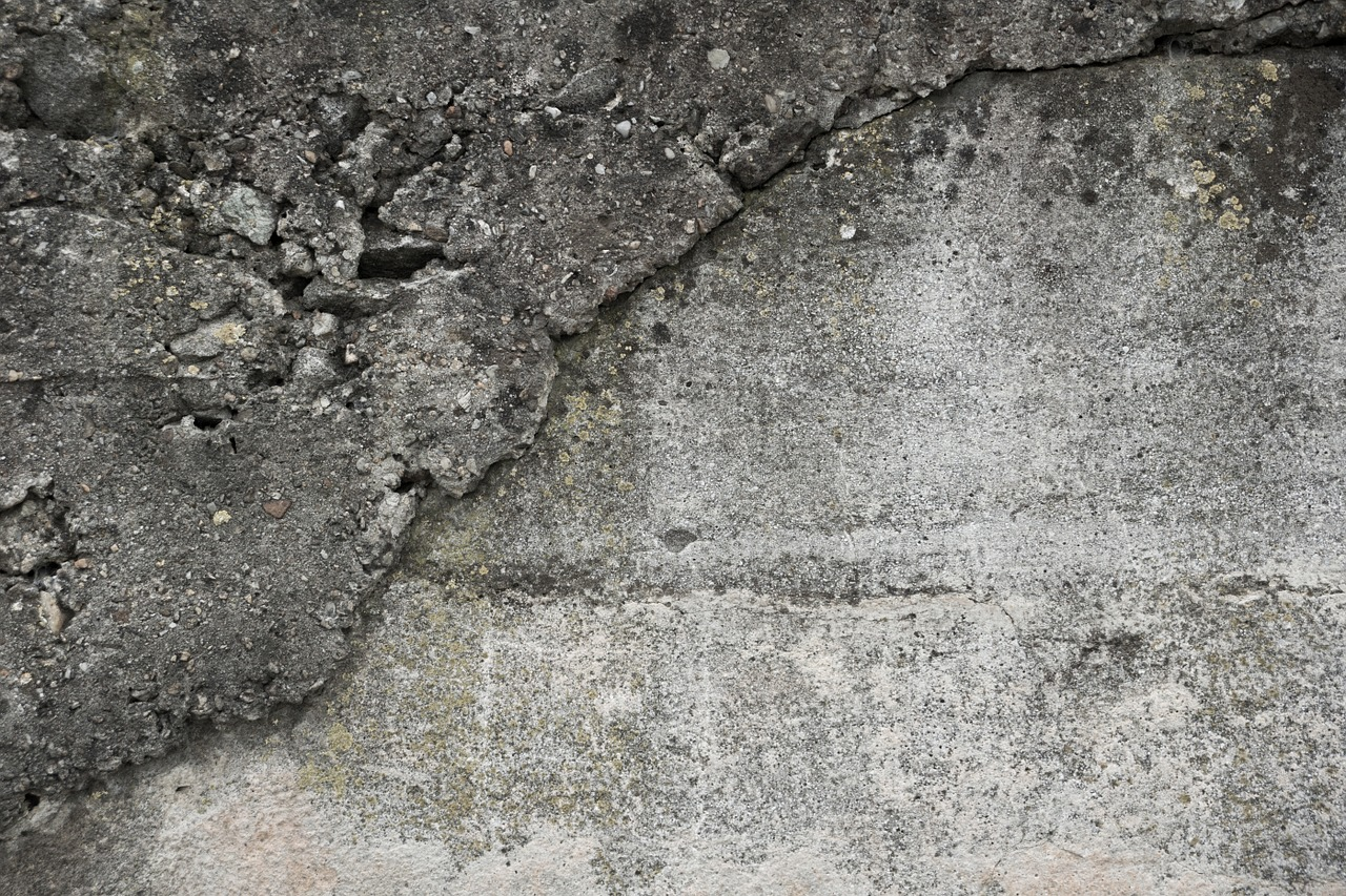 Urgent Foundation Repair, Inc. Comes to the Rescue of Homebuyers and Sellers in Fort Worth, TX