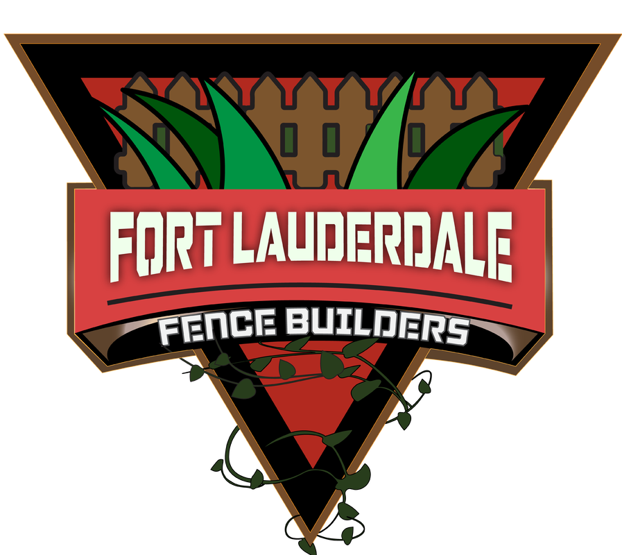 Fencing Builders of Fort Lauderdale is a Full-Service Fence Company in Fort Lauderdale, FL