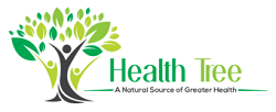 Living Healthy is a Lot Easier with HealthTree with Quality Health Products