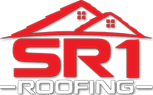 SR1 Roofing Comprises Hail Damage Repair Experts in Fort Worth, TX