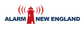 Alarm New England Rocky Hill CT is a Dependable Alarm Company in Rocky Hill, CT