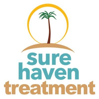 Surehaven New York Opens Door to New Patients