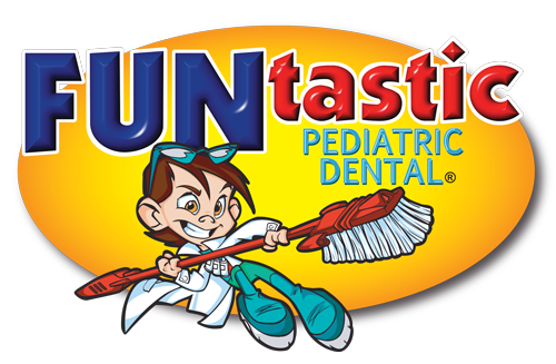 FUNtastic Pediatric Offers Painless Dental Services in Long Beach, CA