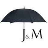 J&M Roofing Launches Metal Roofing Installation and Repair Services in Jacksonville
