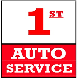 1st Auto Service Specializes in Emission Repair and Transmission Repair Services