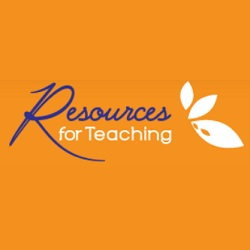 Resources for Teaching Makes Education Easier with Teaching Resources and Educational Tools