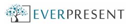 EverPresent, Top Digitizing Services in Highland Park, NJ Announces Expanded Service for NJ