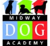 Midway Dog Academy, the Expert Dog Trainers Offer Puppy Training Services in Naperville, IL