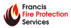 Francis Fire Protection Services Ltd is a Fire Protection Service in Macclesfield, Cheshire
