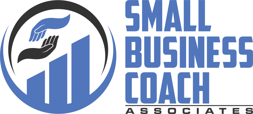 Small Business Coach Associates helps business owners by providing specific consultation according to their needs in order to increase sales growth and profits