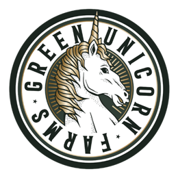 Green Unicorn Farms Launching Premium Hemp Flower Shop Online