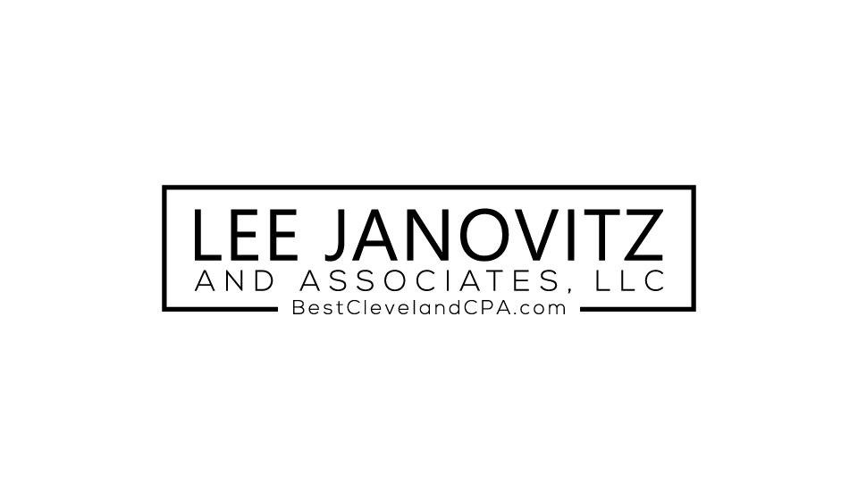 Lee Janovitz and Associates Provides Free Tax Consultation in Preparation for Tax Season