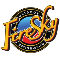 FireSky Stands Out from the Competition as a Top Franchise
