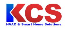 KCS Heating and Air, a Manassas HVAC Company Announces Expanded Services for Manassas, VA