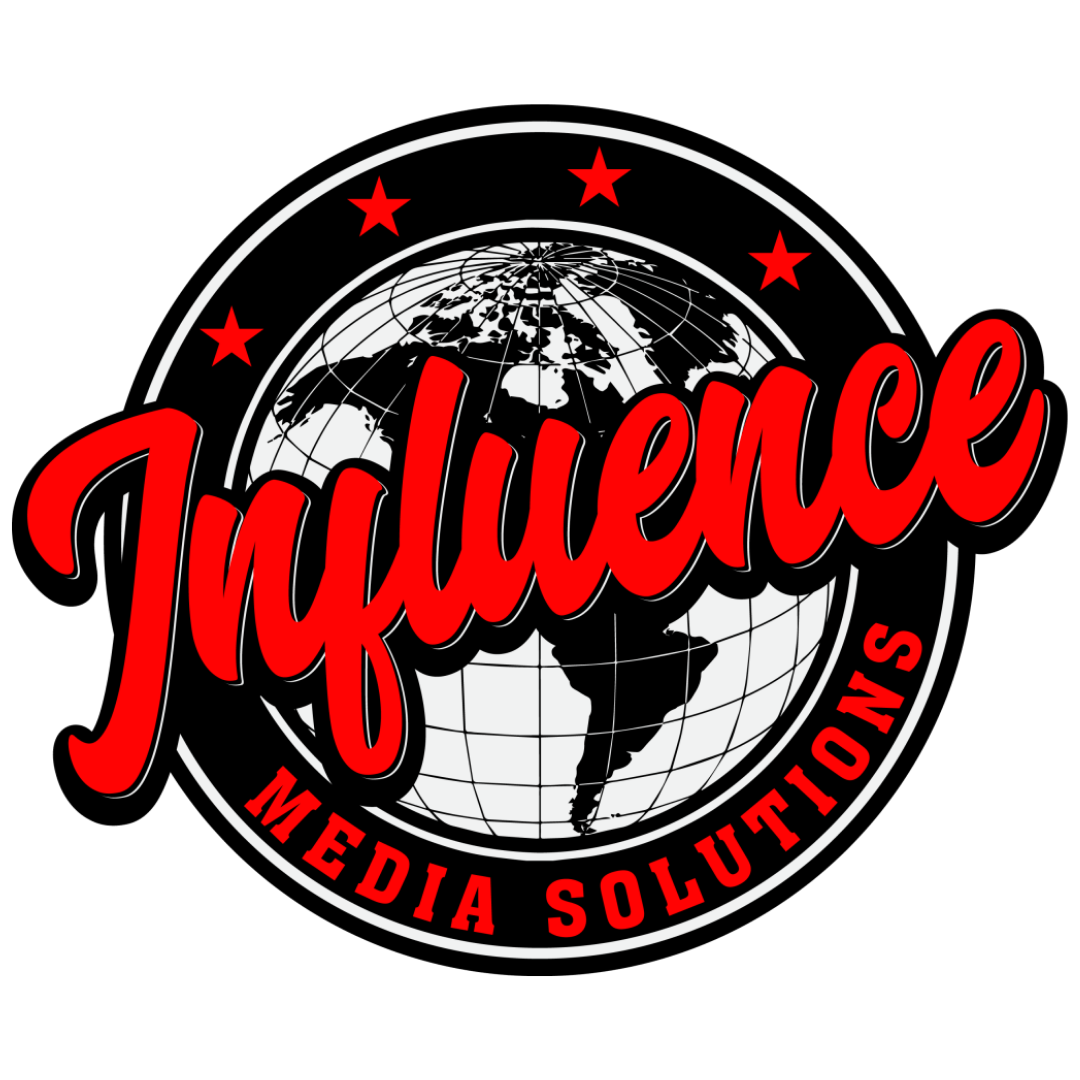 Influence Media Solutions Non-Profit Marketing Contract Giveaway Kicks Off