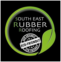 South East Rubber Roofing Now Offers Eco-Friendly Rubber Roofs