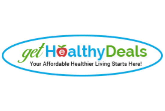 Gethealthydeals.com Finally Hits the Milestone of 100,000 Monthly Users