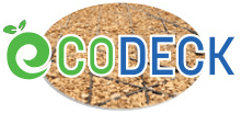 Ecodeck & Pond Safety Keeps the Environment at the Forefront of their Practices