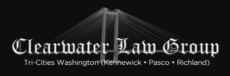 Clearwater Law Group is a Family Law Attorney in Kennewick, WA