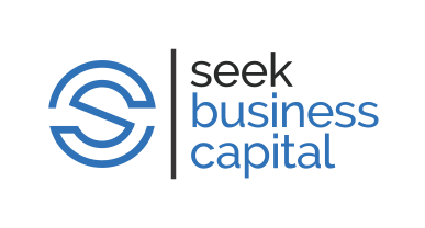 Seek Business Capital Launches Equipment Financing Platform