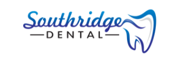 Southridge Dental, a Top Dentist in Kennewick, WA Announces Expanded Hours