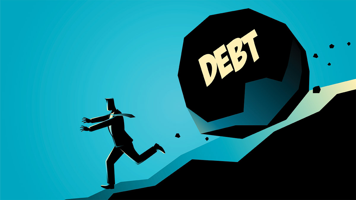 RealtimeCampaign.com Understands that Finding a Path to Debt Relief May Seem Impossible