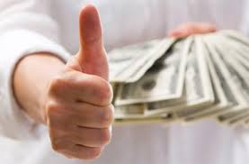 RealtimeCampaign.com Explains How Merchant Funding Can Make a Business