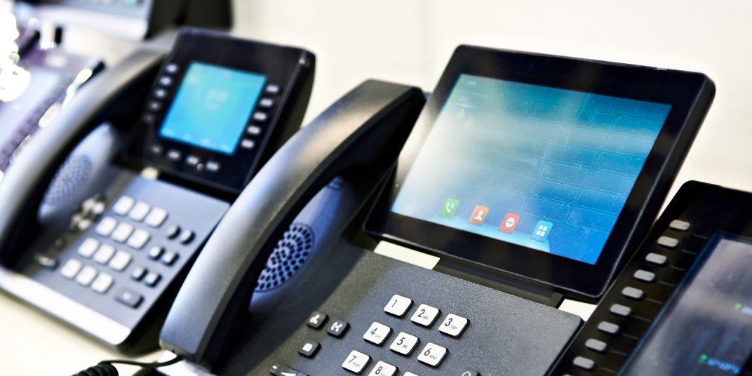 RealtimeCampaign.com Explains How Businesses VOIP Beats Plain Old Phone Service