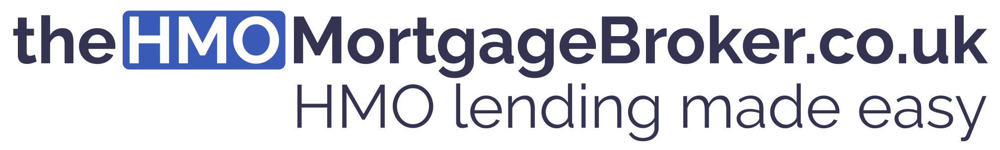 HMO Mortgages Guide Published By The HMO Mortgage Broker