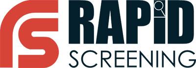 Rapid Screening Announces Launch of API Integration, Visa Checks, Qualification & Employment Verification Checks