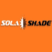 Sola Shade Supplies Window Treatments from Australia's Most Trusted Brands