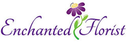 Enchanted Florist - Your Houston Flower Shop, the Best Florist in Pasadena, TX is Celebrating 38 Years in Business as a Woman-Owned Business and in Its Timespan, has had 4 Generations