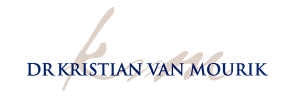 Dr Kristian van Mourik is a Trusted and Professional Oral Surgeon in Sydney