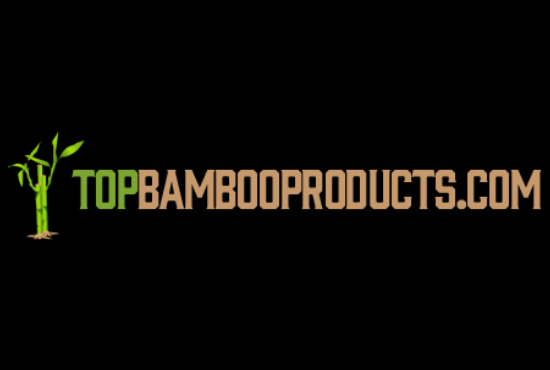 Top Bamboo Products: A Unique Platform to update Consumers with the latest Bamboo Trends
