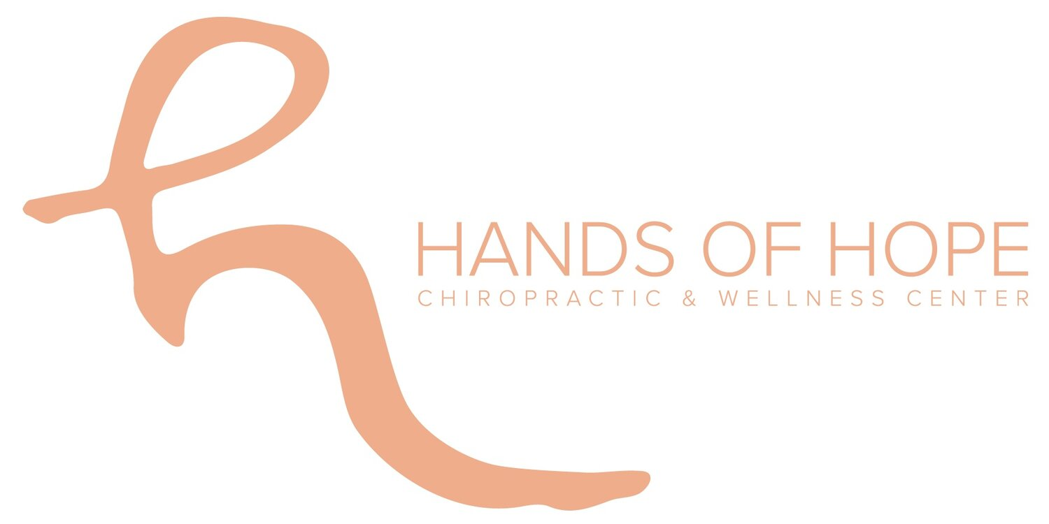 Hands of Hope Chiropractic & Wellness Center is a Chiropractor in Fredericksburg, VA