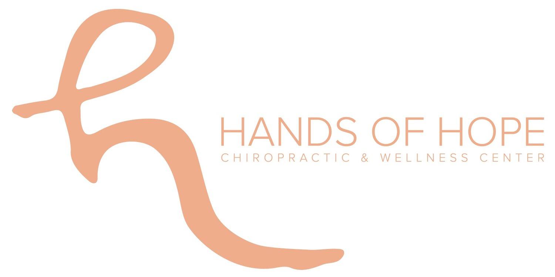 Hands of Hope Chiropractic & Wellness Center is a Chiropractor in Fredericksburg, VA