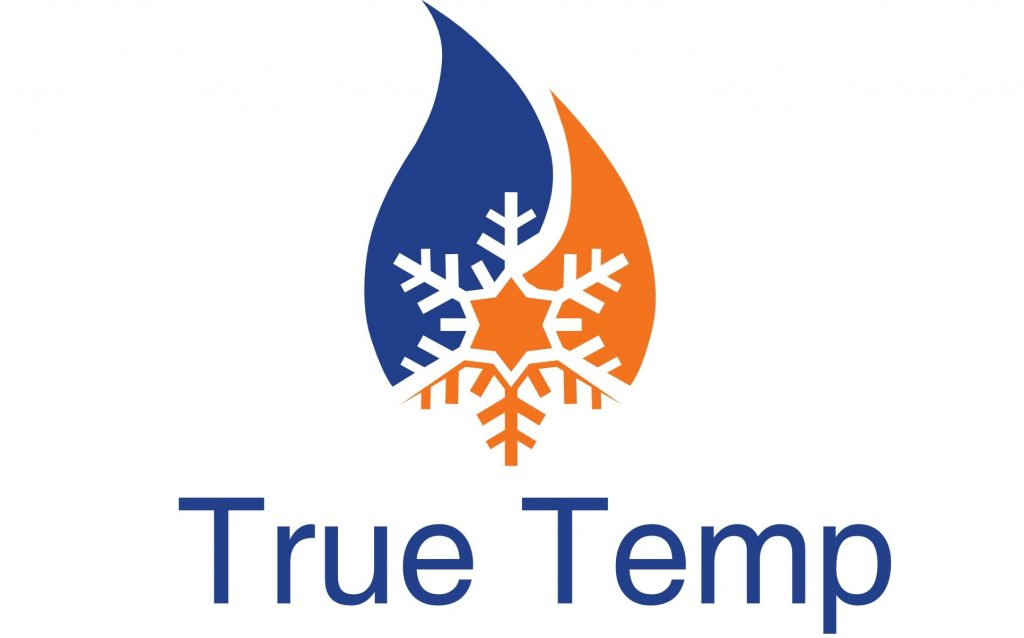 Top Provider of AC Repair Services in Port St. Lucie, FL, True Temp LLC Announces New Website