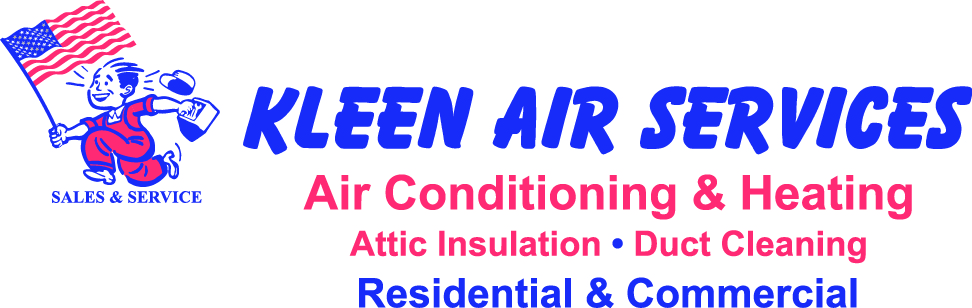 Kleen Air Services, Inc. Introduces Convenient And Cost-Saving Preventative Service Agreement (PSAs) Plans In All Its Service Areas