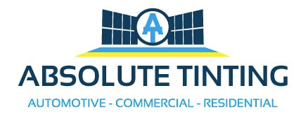 Absolute Tinting Inc, the Hamilton Tinting Company is Proud to Celebrate Its 22nd Anniversary Serving Hamilton, ON With World-Class Tinting Services for Residential, Commercial, and Vehicle Needs